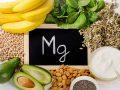 Magnesio: ¿Cuáles es  el mejor del 2020?