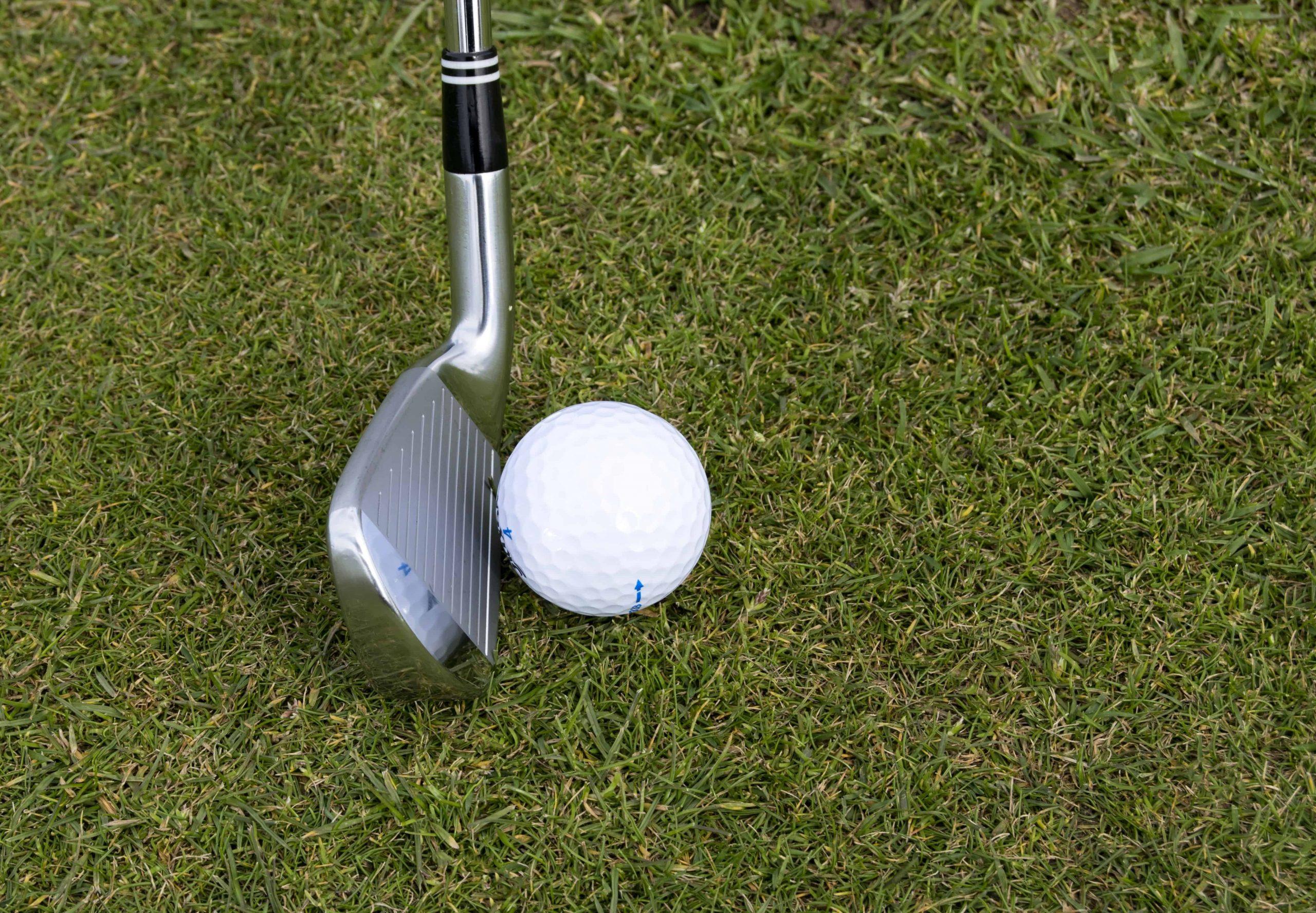 Palos de golf: ¿Cuál es la mejor del 2020?