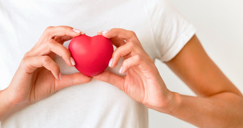 medicina para el corazon
