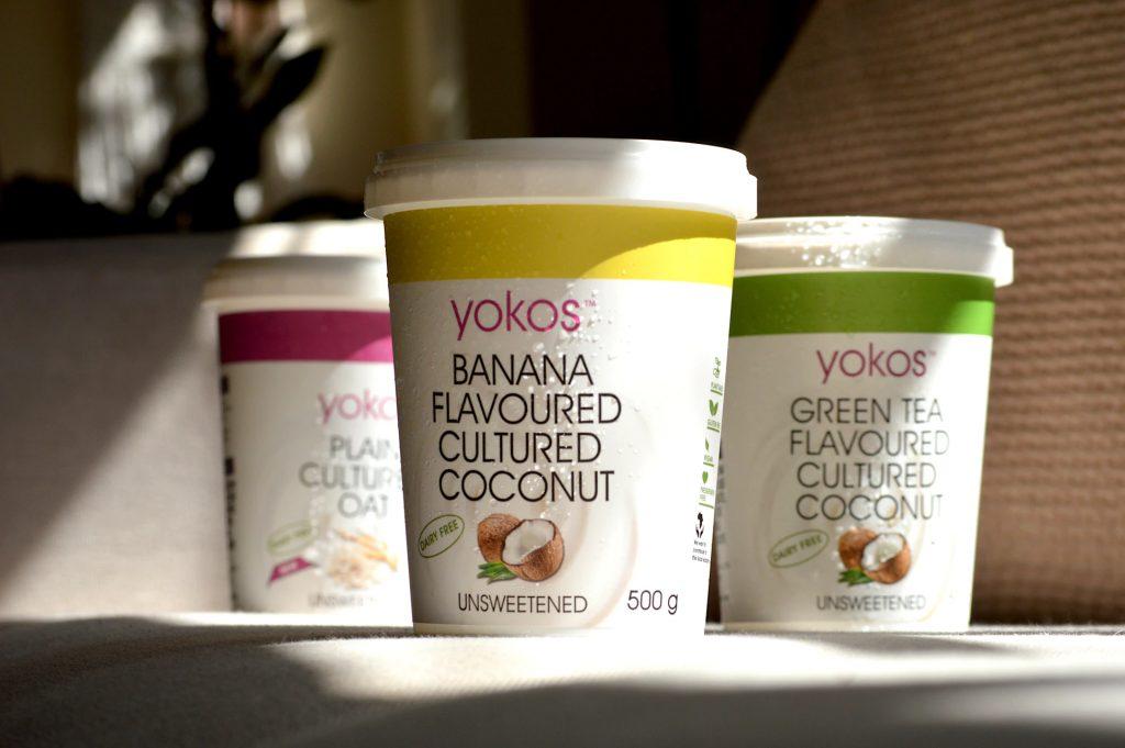 Helado, sin lactosa, dairy free, vegano, vegan.
