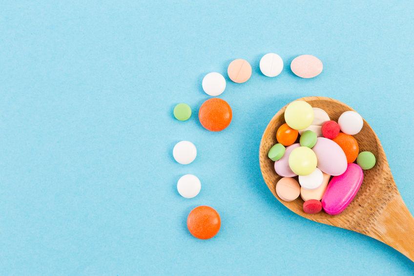 Vitamina C con zinc: ¿Cuál es la mejor del 2021?