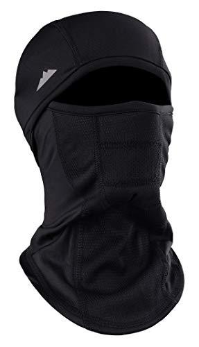 Tough Headwear Pasamontañas de esquí para hombres y mujeres