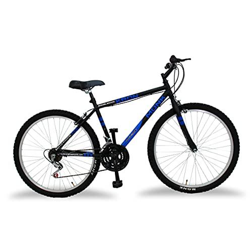 Bicicleta de Montaña 26 Económica Modelo