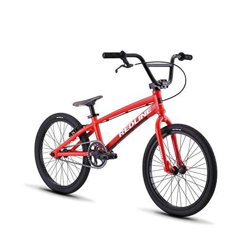 REDLINE Bikes Proline Expert 20 BMX Race - Bicicleta de montaña