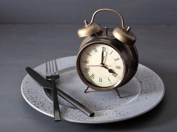 Fasting: Que es, cómo se realiza y más