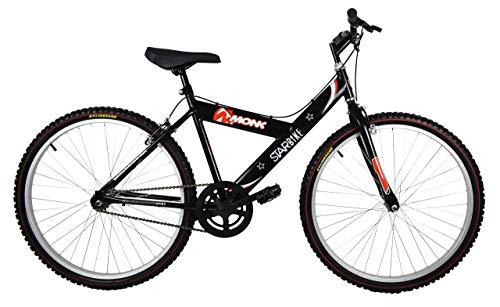 Bicicleta Económica de Montaña Modelo