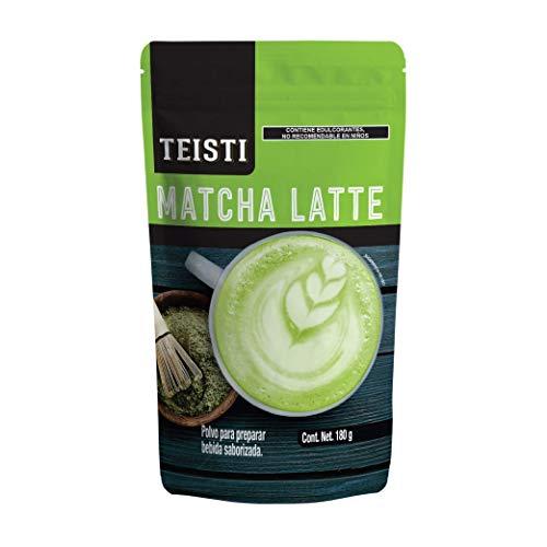 Matcha Latte 180g
