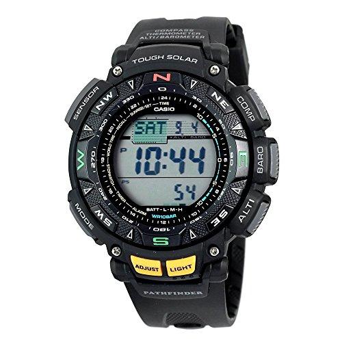 Casio PAG240-1CR