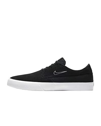 Nike Sb Shane Bv0657-003 - Zapatillas de skate para hombre, 003, 8.5 US