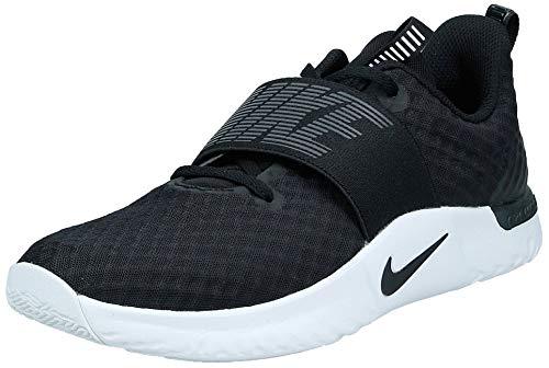 Nike Tenis Renew In-Season TR 9 - AR4543009 - Negro - Mujer - Negro - 25.5